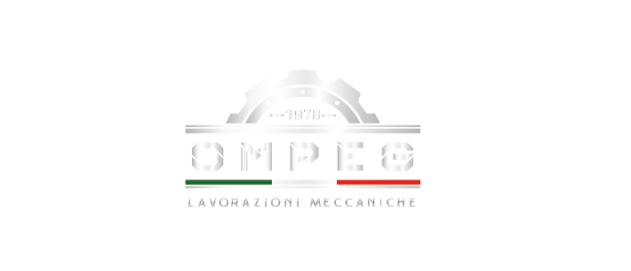 OMPEG